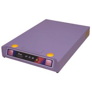 検針器 サンコウ SK-1200-3 卓上型検針器 鉄片探知器 |okada-mishin
