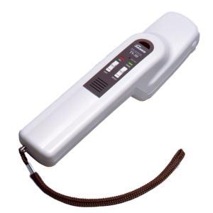 TY-30 サンコウ ハンディ検針器  検針機 鉄片探知器|okada-mishin