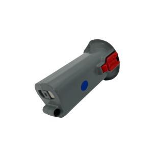 WBT-1 サプリナ 布 裁断 強力型電動ハサミ用蓄電池 |okada-mishin