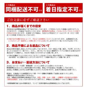 とうもろこしゴールドラッシュ 北海道産トウモロコシ 朝採れ直送(ML混合サイズ×10本セット)|okadanouen|02