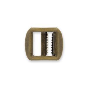 バックル 大文化美錠(541) 19mm AG.アンティークゴールド (H)_6a_|okadaya-ec
