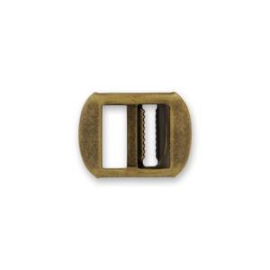 バックル 小文化美錠(542) 16mm AG.アンティークゴールド (H)_6a_|okadaya-ec