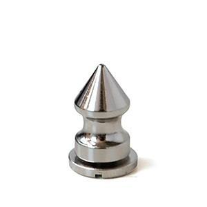 ネジ式ブレス ツリー型鋲(G-46) S/10×13.5mm (H)_3b_ okadaya-ec