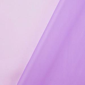 生地 ナイロントリコット(1919) 18.ベビーパープル (B)_at_|okadaya-ec