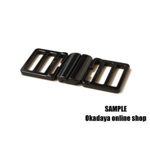 ファンクションパーツ(BM390T) 20mm クリア (H)_6b_|okadaya-ec|02