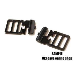 ファンクションパーツ(BM390T) 20mm クリア (H)_6b_|okadaya-ec|04