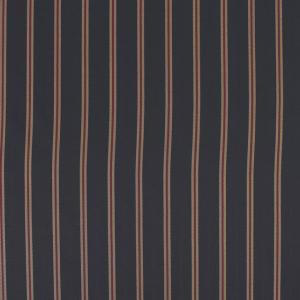 裏地 ストライプ(AKL5200) 725.紺 (H)_ki_|okadaya-ec