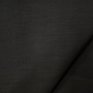 生地 カラースレキ(4500) 1-2.黒 (H)_at_|okadaya-ec