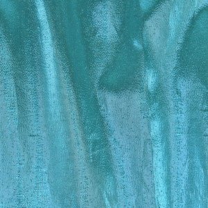 ラメ生地 マーブル(202-1065) 5.ライトブルー (H)_at_|okadaya-ec