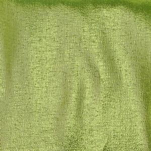 ラメ生地 マーブル(202-1065) 7.ライトグリーン (H)_at_|okadaya-ec