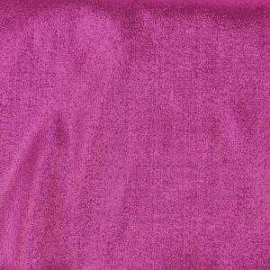 ラメ生地 マーブル(202-1065) 11.赤紫 (H)_at_|okadaya-ec