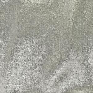 ラメ生地 マーブル(202-1065) 12.黒銀 (H)_at_|okadaya-ec
