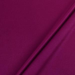 生地 スムース(013-7695) 36.赤紫 (H)_at_|okadaya-ec