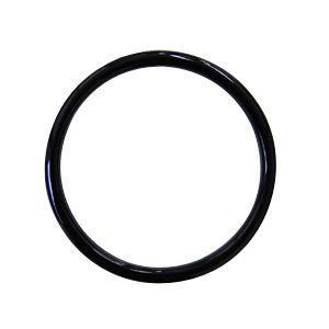持ち手 ハンドリング 丸(P273) 小/約10.5cm 黒 (H)_5a_|okadaya-ec