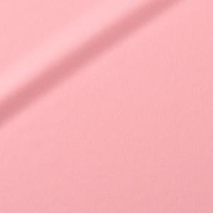生地 エステルスムース(ADN2800) 32.ピンク (a)