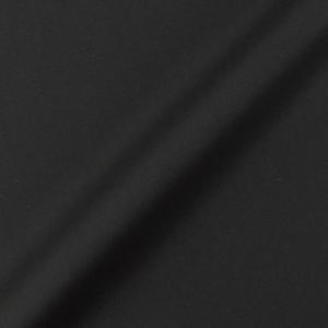生地 Daily ソフトローン(AD8240) 300.ブラック (B)_at_|okadaya-ec