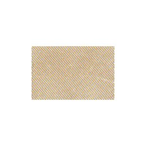 生地 ガミーヌサテン(9800s) 14.うすベージュ (B)_at_|okadaya-ec
