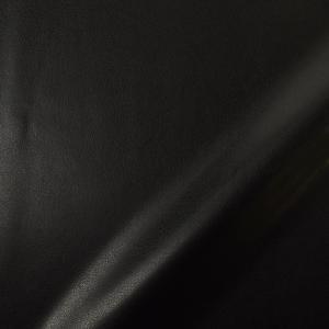 ●素材:表…ポリウレタン100% / 裏ポリエステル…100% ●生地幅:約135cm   【生地の...