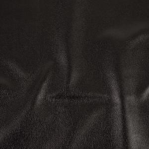 ●素材:表…ポリウレタン100% / 基布…ポリエステル100% ●生地幅:約135cm   【生地...