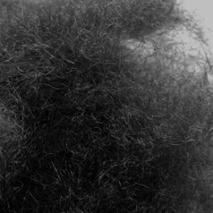 カラーすき毛(毛たぼ) 1B.ブラック (B)_2a_|okadaya-ec