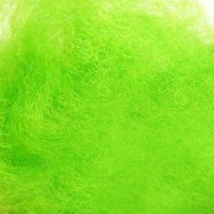 カラーすき毛(毛たぼ) ライトグリーン (H)_2a_|okadaya-ec