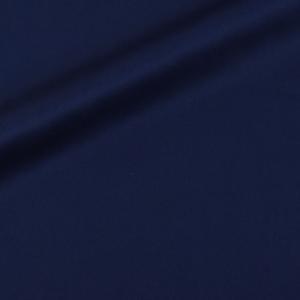 生地 コットンツイル(17000) 16.ネイビーブルー (B)_at_|okadaya-ec