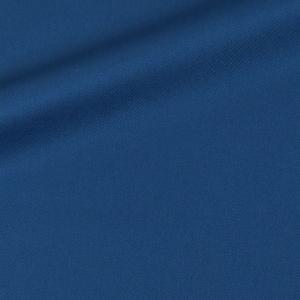 生地 コットンツイル(17000) 21.ミネラルブルー (B)_at_ okadaya-ec