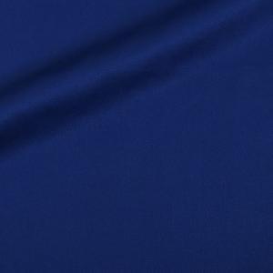 生地 コットンツイル(17000) 103.アラビアンブルー (B)_at_|okadaya-ec