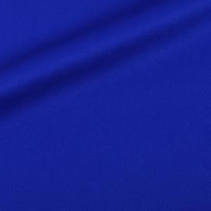 生地 コットンツイル(17000) 114.プリンセスブルー (b)k1