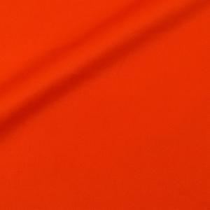 生地 コットンツイル(17000) 251.ライトオレンジ (B)_at_|okadaya-ec