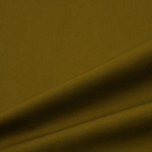 生地 オックス(29000) 68.モスグリーン (B)_at_|okadaya-ec