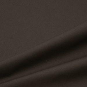 生地 オックス(29000) 74.パープルグレー (B)_at_|okadaya-ec