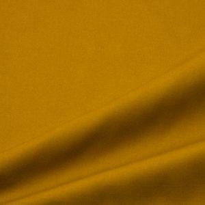 生地 オックス(29000) 81.ダルゴールド (B)_at_|okadaya-ec