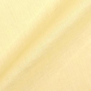 生地 カラーガーゼ メーヴェ(H-5011) 4.レモンイエロー (B)_at_|okadaya-ec