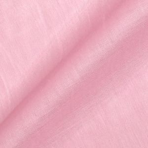 生地 カラーガーゼ メーヴェ(H-5011) 5.ピンク (B)_at_|okadaya-ec