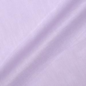 生地 カラーガーゼ メーヴェ(H-5011) 8.フジ (B)_at_|okadaya-ec