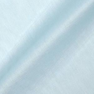 生地 カラーガーゼ メーヴェ(H-5011) 9.水色 (B)_at_|okadaya-ec