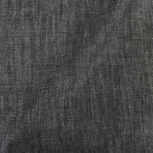 生地 ウェービーマジック(12オンス平デニム) 138802.ブラック (B)_at_|okadaya-ec