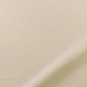 生地 ブラッシングデニム(174908) 2.ナチュラル (H)_at_|okadaya-ec