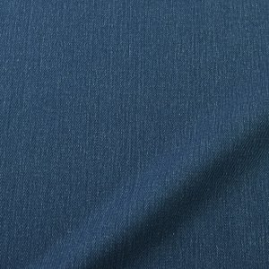 生地 ブラッシングデニム(174908) 4.ブルー (H)_at_|okadaya-ec