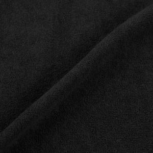 生地 ミラクルパイル(174932) 5F.黒 (B)_at_|okadaya-ec