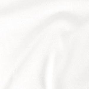 生地 40/2天竺ニット(111) 1.ホワイト (H)_at_|okadaya-ec