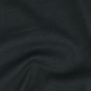 生地 40/2天竺ニット(111) 6.ブラック (H)_at_|okadaya-ec