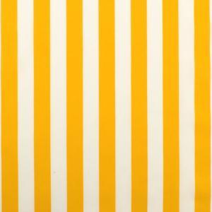 生地 ブロードストライプ(1774) 6-2.黄色 (B)_at_|okadaya-ec