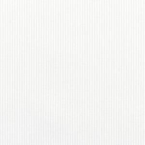 生地 コードレーン(77000) 1.オフホワイト (H)_at_|okadaya-ec