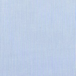 生地 コードレーン(77000) 3.サックス (H)_at_|okadaya-ec