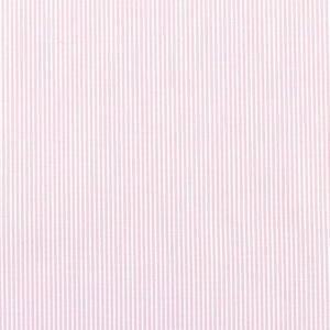 生地 コードレーン(77000) 4.ピンク (H)_at_|okadaya-ec