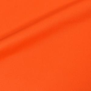 生地 コットンツイル(17000) 273.オレンジ (B)_at_|okadaya-ec
