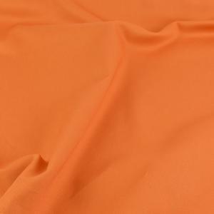 生地 コットンツイル(17000) 273.オレンジ (B)_at_|okadaya-ec|02