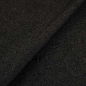 生地 T/Cカラーデニム(240008) 7.ブラック (H)_at_|okadaya-ec